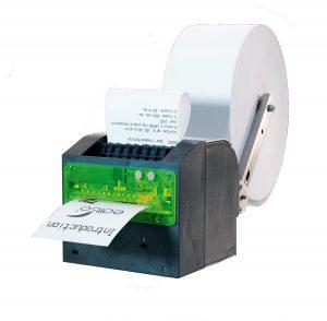 edito printer